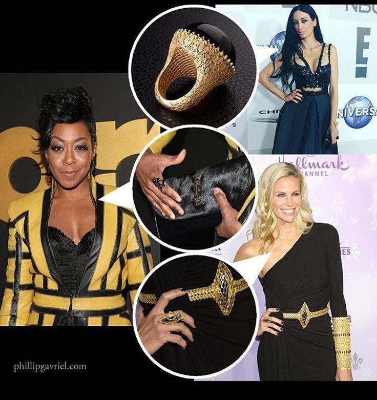 https://flic.kr/p/MP91rD | #makeup #reginasalpagarova #reginasalpagarovamodel #fashionlife #fashionaddict #fashionblogger #topmodel #hollywood #usa #california #ifoneonly #instadaily #fashionblogger #fashion #instalove
