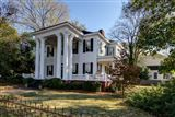 View more information about this historic property for sale in Covington, Georgia