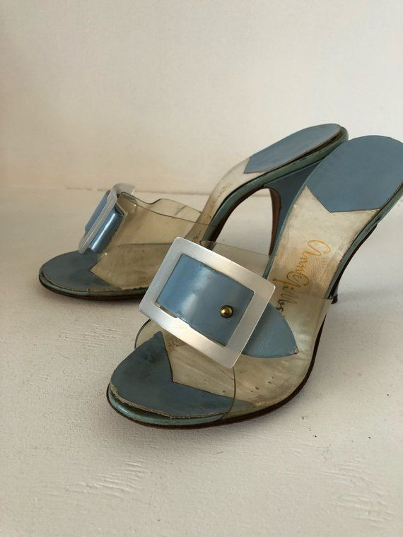 Balenciaga Couple Apartment Fashion shoes Vintage Shoes Closet q8RFvwqzp