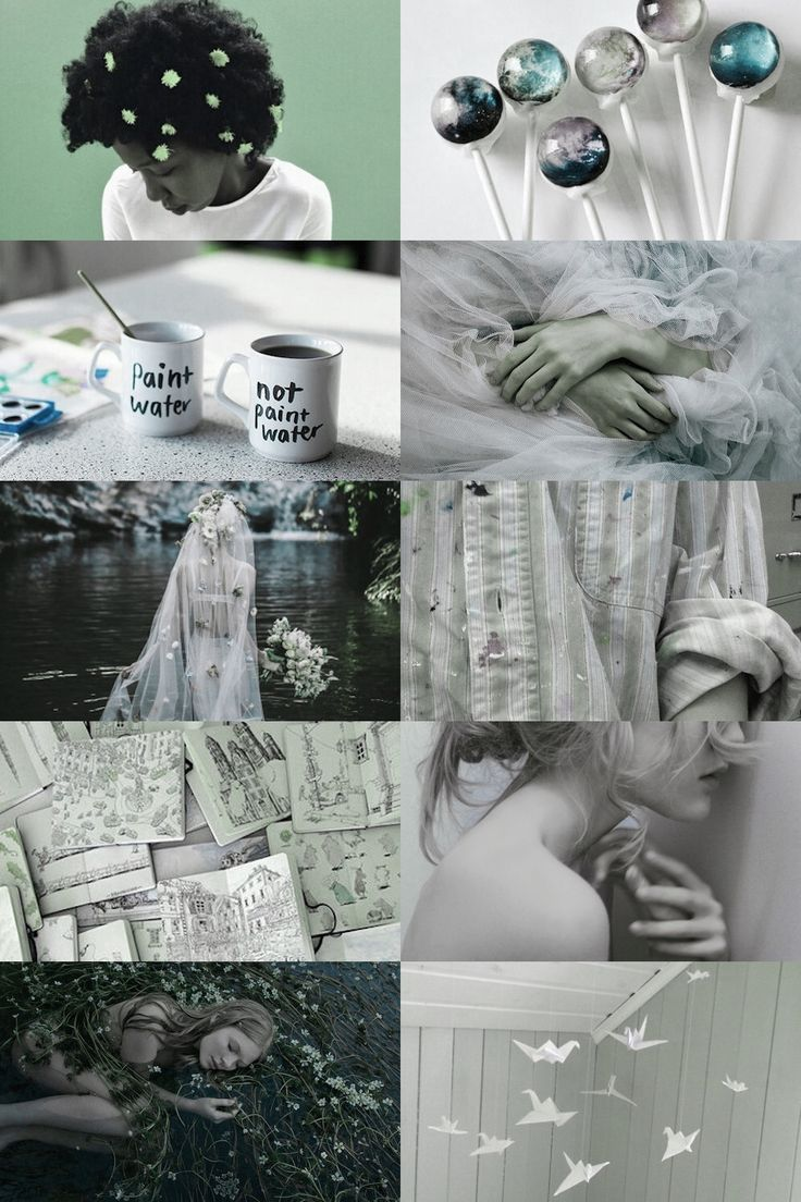 Pisces Wallpaper Quotes Cancer Aesthetic More Here Cancer North Node