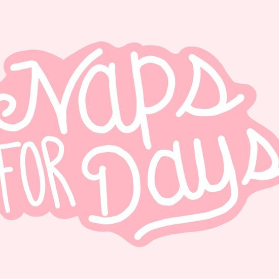Naps for Days #naps #nap #corinne #bachelor #the bachelor #naps for days #typography #millenial pink #pink #font #fonts #tumblr #hipster #glossier #urban outfitters #brandy melville #brandy #melville #urban #outfitters #laptop #stickers #sticker #cool #sleep #sleeping