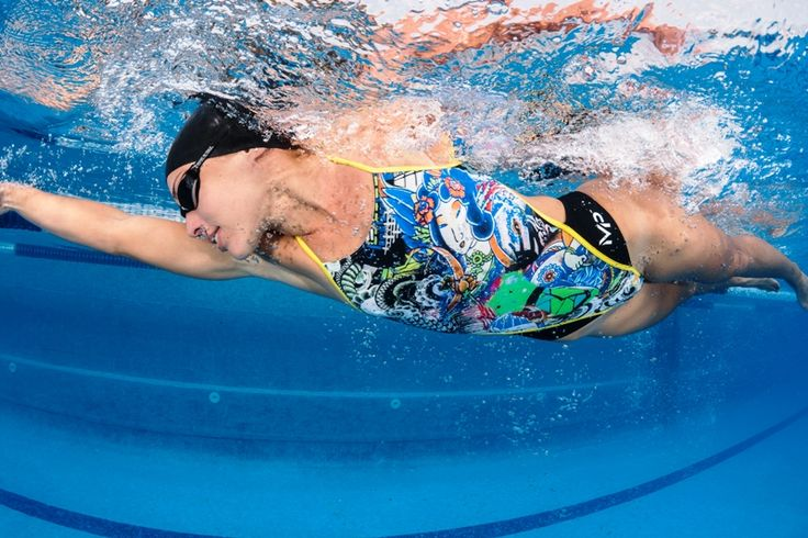 MP Michael Phelps Brand and Aqua Sphere Announce New Spring Summer 2017 Range of MP Training Suits - Luxuria Lifestyle  https://www.luxurialifestyle.com/mp-michael-phelps-brand-and-aqua-sphere-announce-new-spring-summer-2017-range-of-mp-training-suits/
