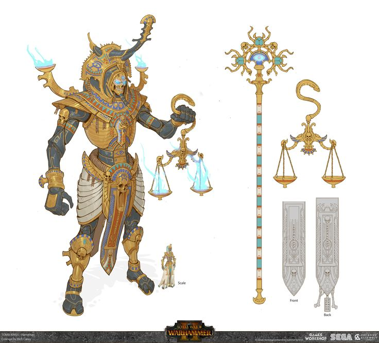 Best Character Design Courses : Best cool rpg classes images on pinterest character
