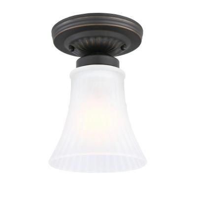 139 best Lighting images on Pinterest Brushed nickel Home depot