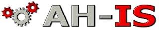 Die AHIS Steuerungstechnik GmbH verbindet gekonnt mehrere Disziplinen und schafft den nötigen Transfer für Elektroplanung und Elektromontage für den Maschinen- und Anlagenbau als Komplett-Service mit hoher Fachkompetenz