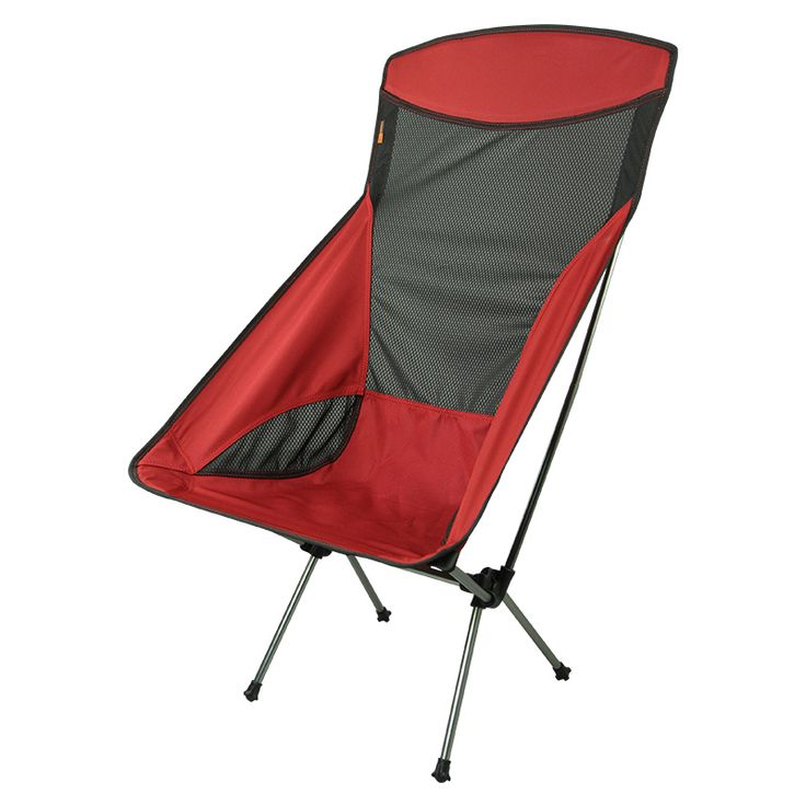 21 best camping chairs images on pinterest camping chair