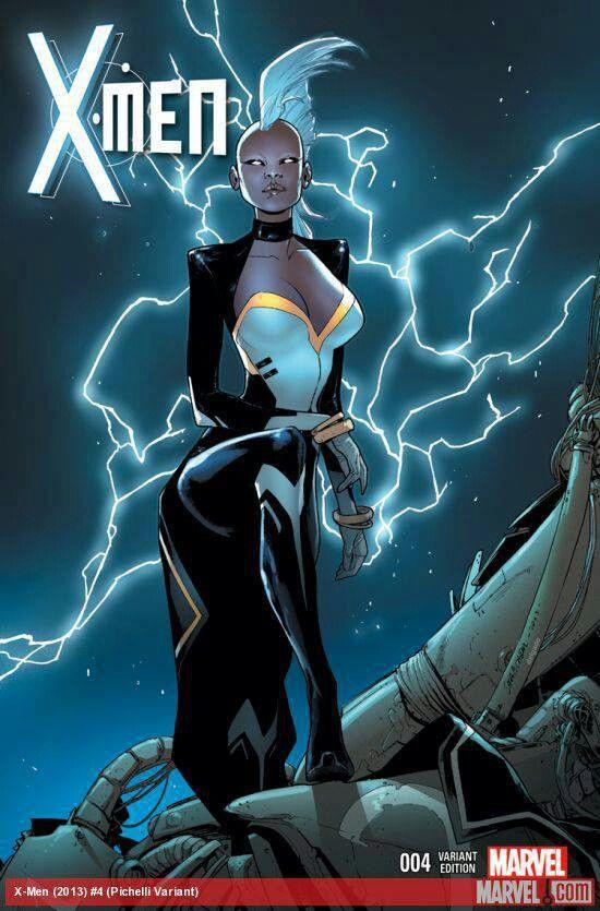 17 Best images about Comics: Marvel on Pinterest