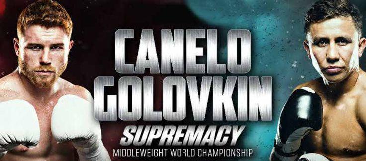 Venta de boletos para Canelo vs Golovkin en Las Vegas. Compra tus boletos para Canelo vs Golovkin este Septiembre 2017. https://lasvegasnespanol.com/boletos-para-canelo-vs-golovkin-en-las-vegas/ #canelo #caneloalvarez #canelovsggg #canelovsgolovkin #ggg #golovkin #box #boxeo #boxing #lasvegas #vegas #septiembre