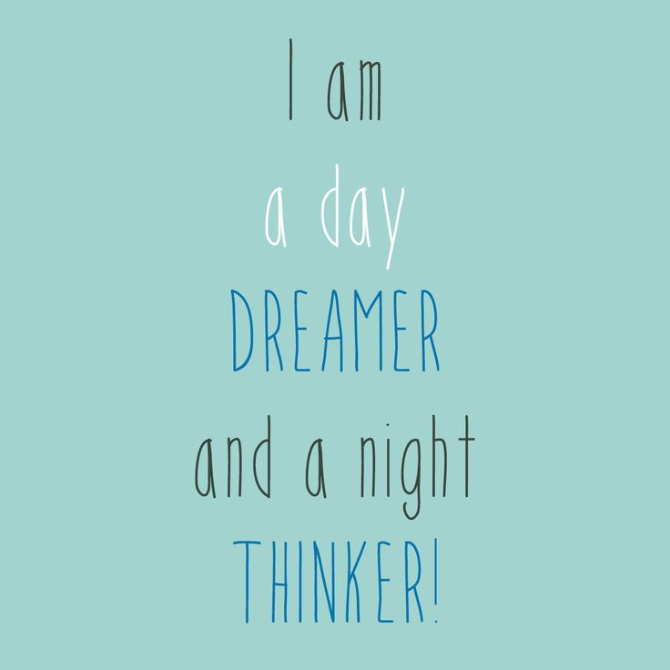 Food for thought: #inspiration #sophia #enjoythinking #motivation #dreamer