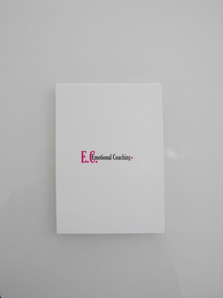 Cartas Felizes Atualizado há 45 minutos Conjunto de 32 cartas felizes. São 32 exercícios / mensagens de motivação. Uma mensagem por dia, não sabes o bem que te fazia. #GOCOACHEE #EMOTIONALCOACHING Cartas Felizes | E: geral@emotionalcoaching.pt T: +351 918 425 825