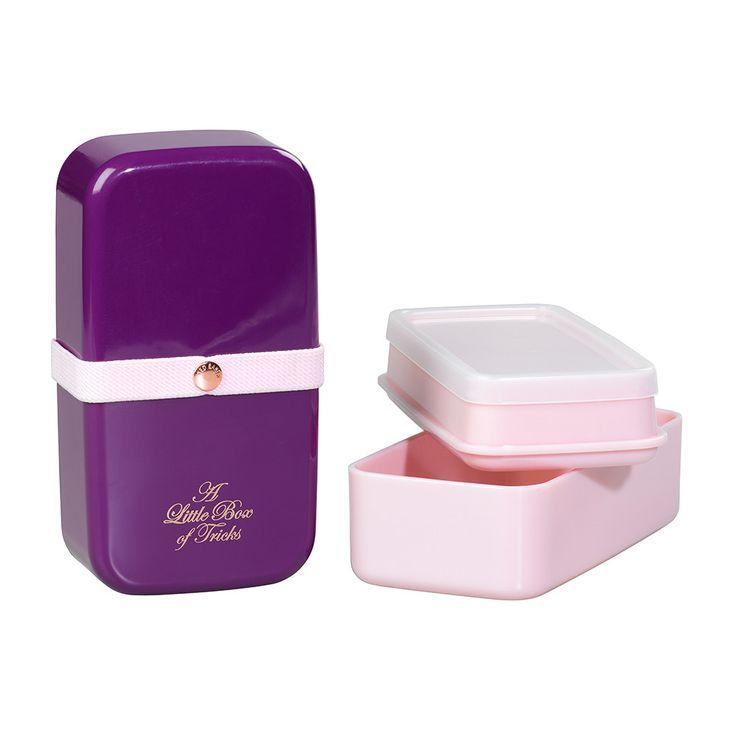 Ted Baker - Bento Box