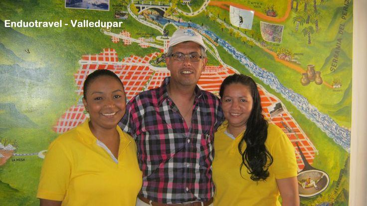 Valledupar Hotel provincia Hotel q buena opcion de alojamiento