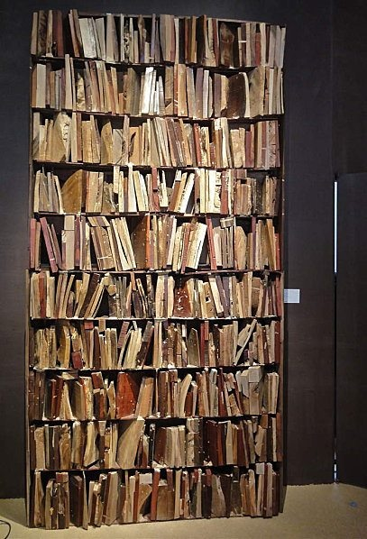 Les 22 meilleures images propos de biblioth ques for Albert tremblay meuble circulaire