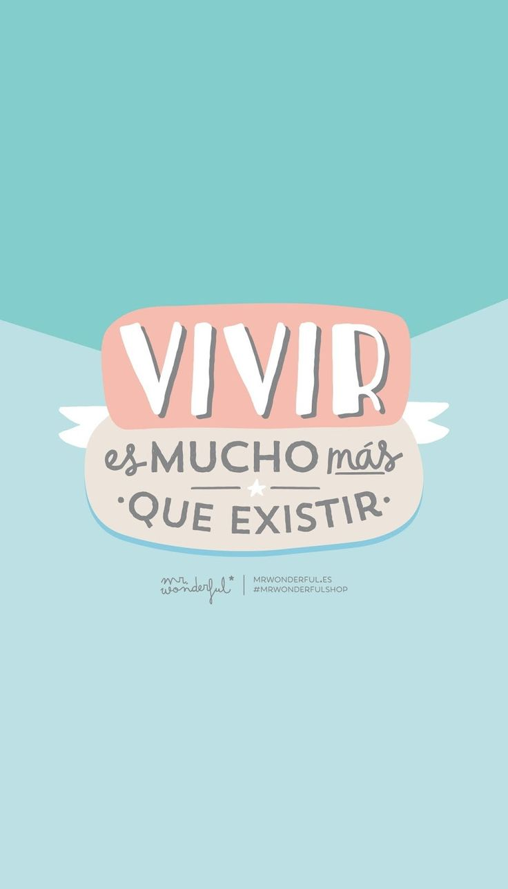 Positive Phrases, Motivational Phrases, Wallpaper Iphone Love, Word Fonts, Quotes En Espanol, Cute Messages, Gratitude Quotes, Creating A Business, Spanish Quotes