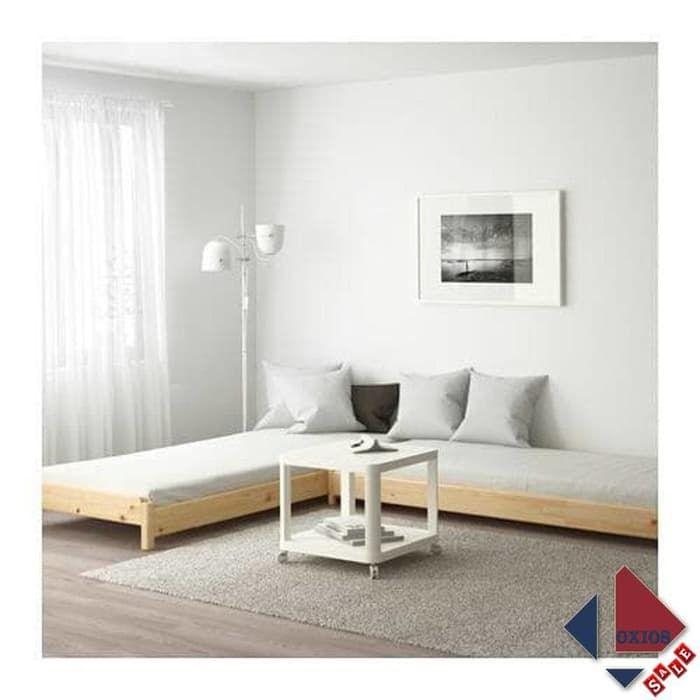 Pin Di Furniture Home Accessories
