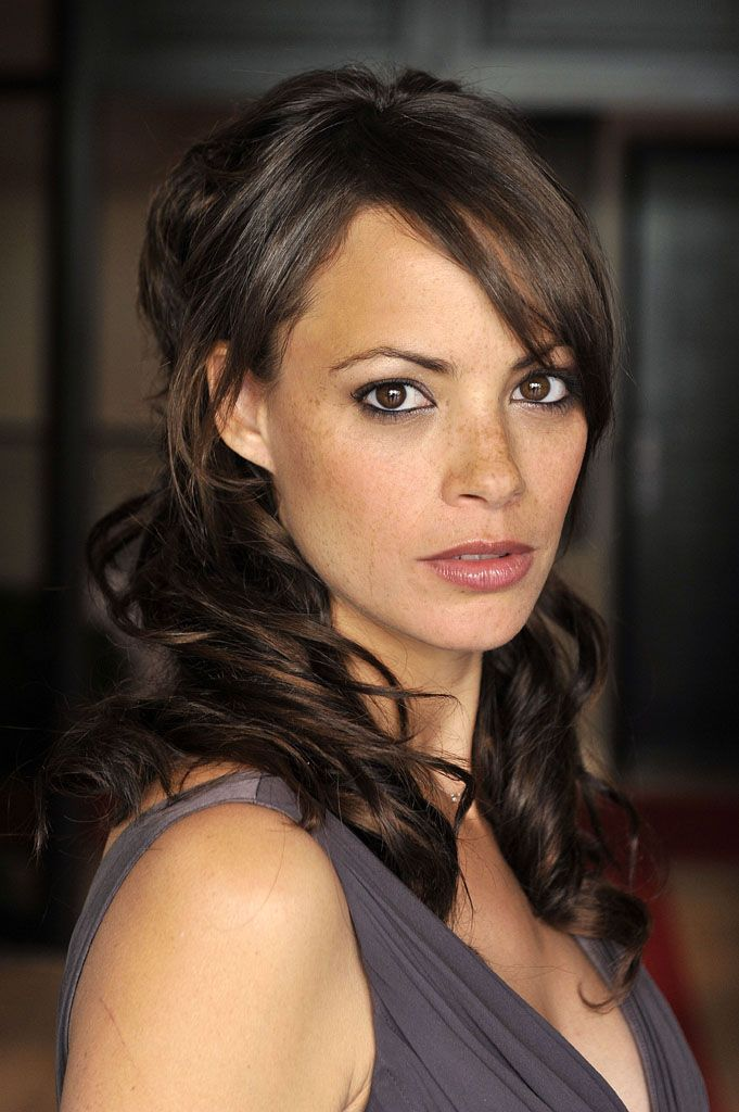 berenice bejo | Leg & other views | Berenice bejo ...