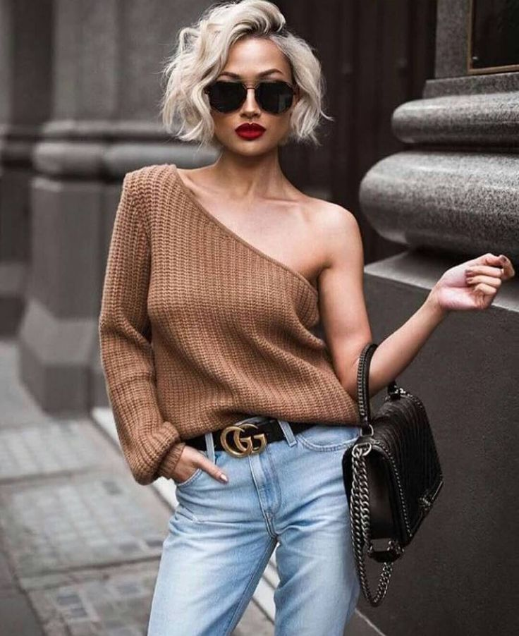 50 fresh short blond hair ideas to update your style