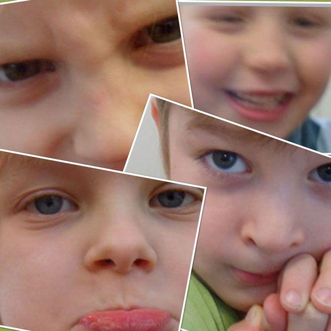 Hvordan forebygge mobbing blant barn?