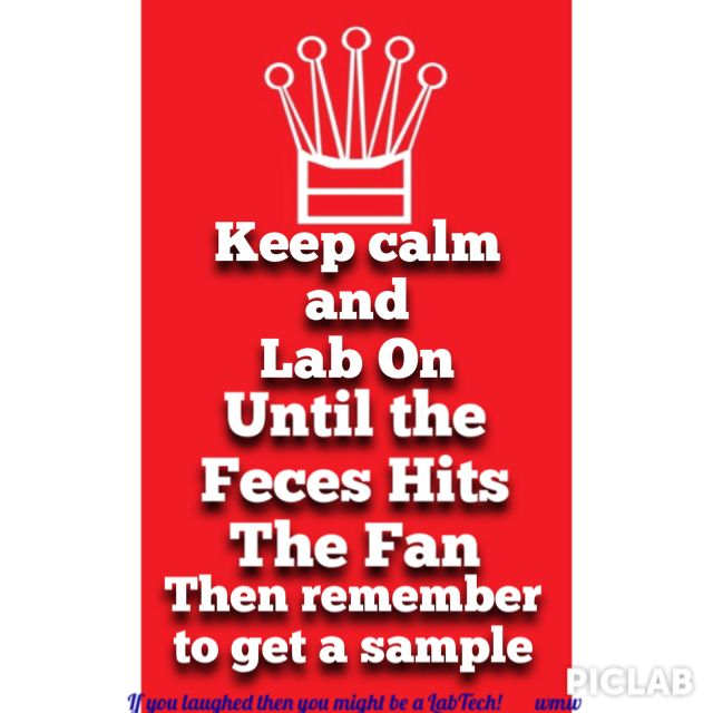 776 best Lab Tech Stuff images on Pinterest Health, Nursing and - lab tech resume