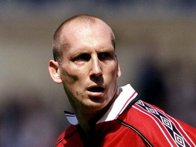 Jaap Stam sought advice from Ronald Koeman, Guus Hiddink before taking Reading job