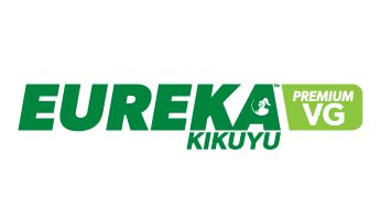 Eureka Kikuyu VG