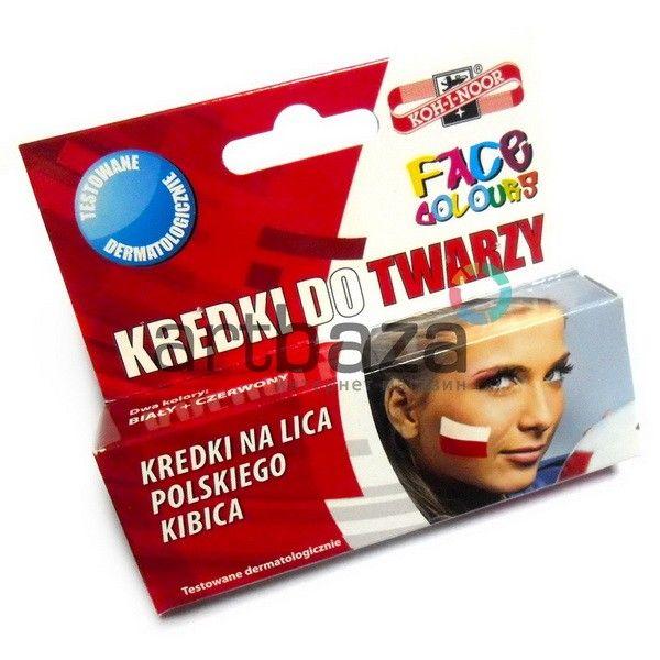 Купить детские краски и гримм для лица и тела в Киеве и Житомире (Украина) в оптовом художественном интернет магазине для творчества и рукоделия.