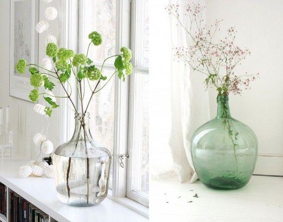 las 25 mejores ideas sobre jarrones antiguos en pinterest