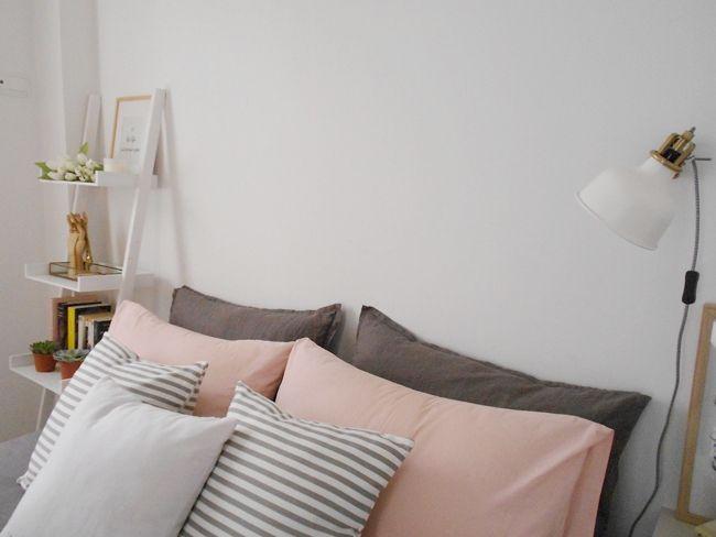 17 mejores ideas sobre pisos de madera gris en pinterest for Decoracion piso gris