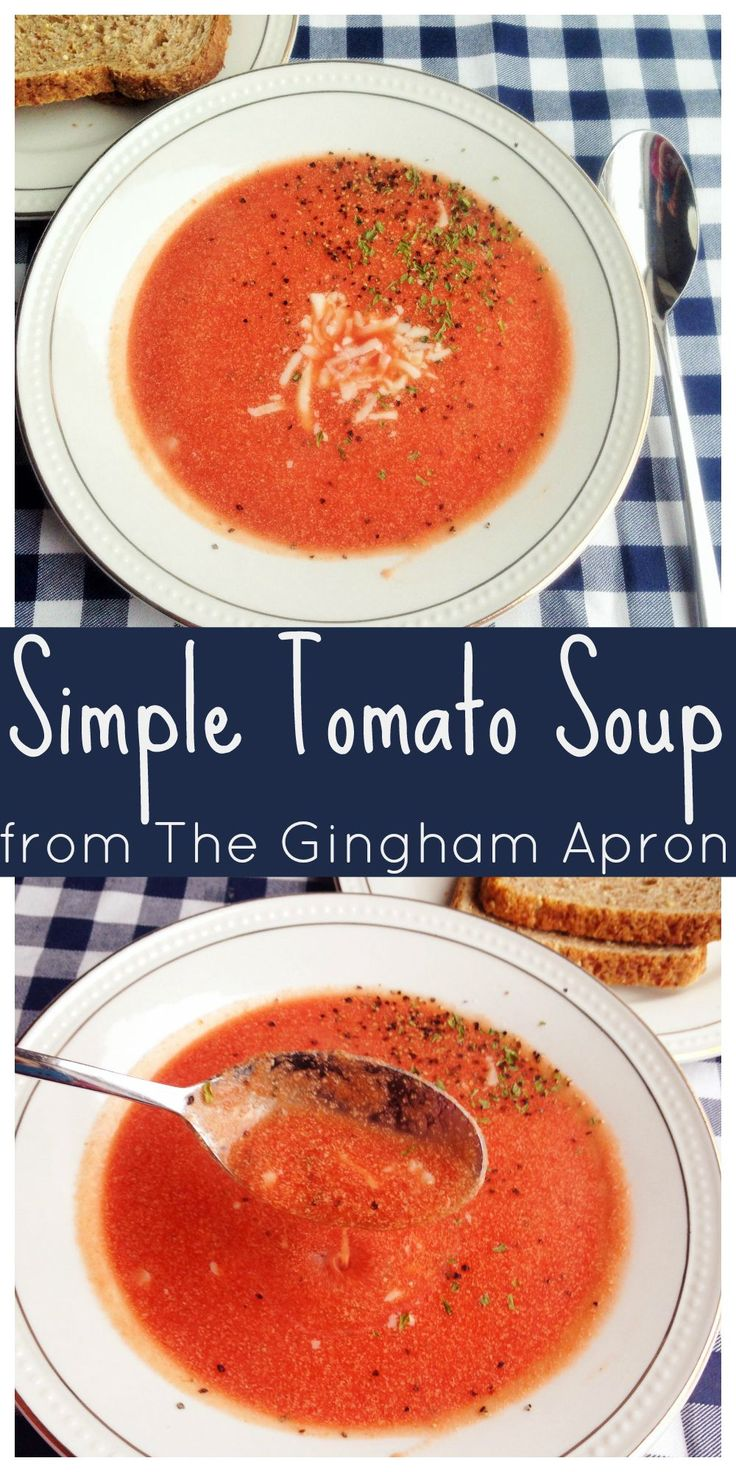 A Trim Healthy Mama favorite. So simple, delicious, and comforting.