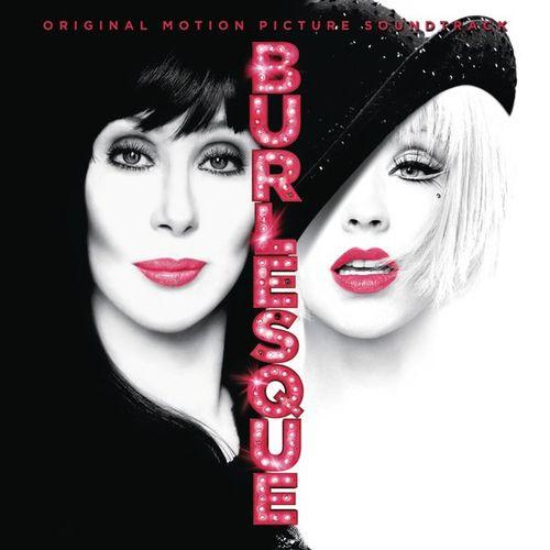 BSO: Burlesque - 2010.
