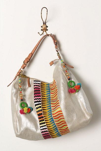 Felicidad Flicker Tote: Totes Handbags, Felicidad Flicker, Totes Anthropologie, Totes Anthropology, Summer Bags, Accessories, Flicker Totes, Handbags Bags, Anthro Pur