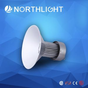china integrated solar street light led solar street light led road lamp supplier guangzhou yigang co