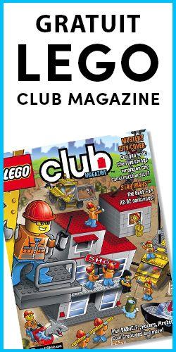 Demandez votre catalogue LEGO gratuit.  http://rienquedugratuit.ca/echantillon-gratuit/demandez-votre-catalogue-lego-gratuit/