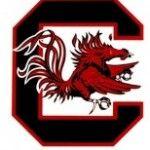 College Football Preview: South Carolina Gamecocks vs. Vanderbilt Commodores