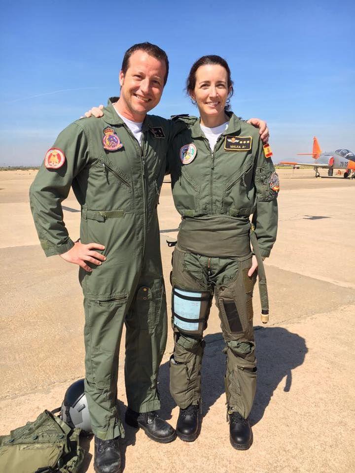 a61efa32bcc Résultats de recherche d images pour « raaf fighter pilot uniform ...