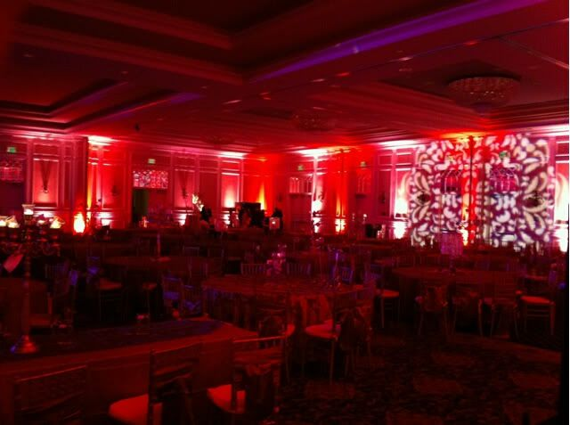 Blog « Intelligent Lighting Design u2013 Weddings u0026 Special Event Lighting Design for Austin Houston u0026 Dallas | Pinterest | .tyxgb76aj u003ethis Event lighting ... & Blog « Intelligent Lighting Design u2013 Weddings u0026 Special Event ... azcodes.com