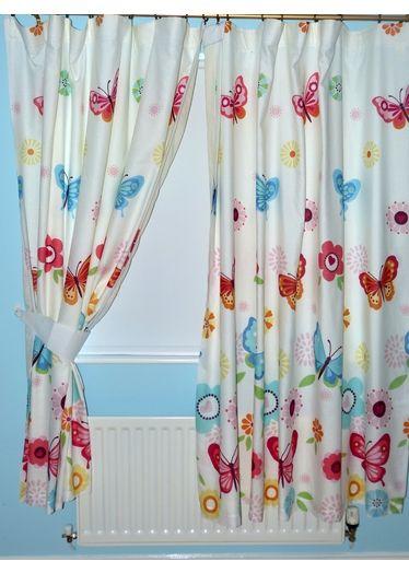 72 curtains