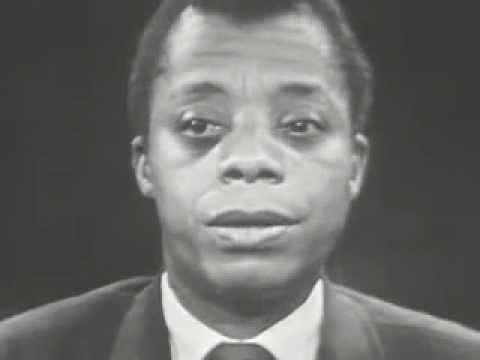 James Baldwin Critical Essays