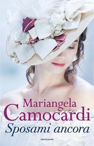 http://www.periodicoitalianomagazine.it/notizie/Libri/pagine/Mariangela_Camocardi_Sposami_ancora_intervista
