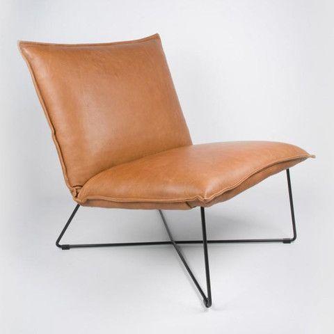 meer dan 1000 afbeeldingen over stoelen en krukken op. Black Bedroom Furniture Sets. Home Design Ideas