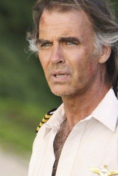 Jeff Fahey LOST