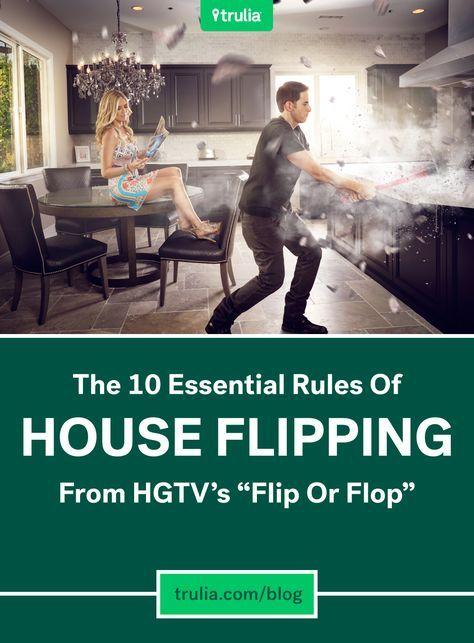 25 best ideas about flip or flop hgtv on pinterest flip for Flip this house host
