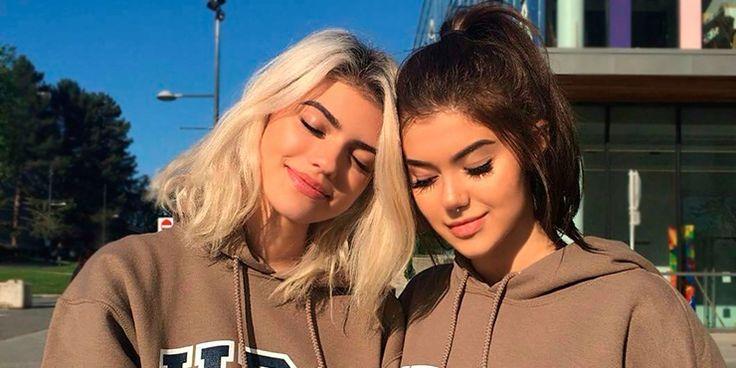 Emergencias en las que tu amiga 'la que sabe maquillarse' puede salvarte