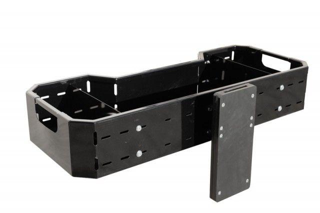 Luggage / Racks - ATV accessories - Iron Baltic