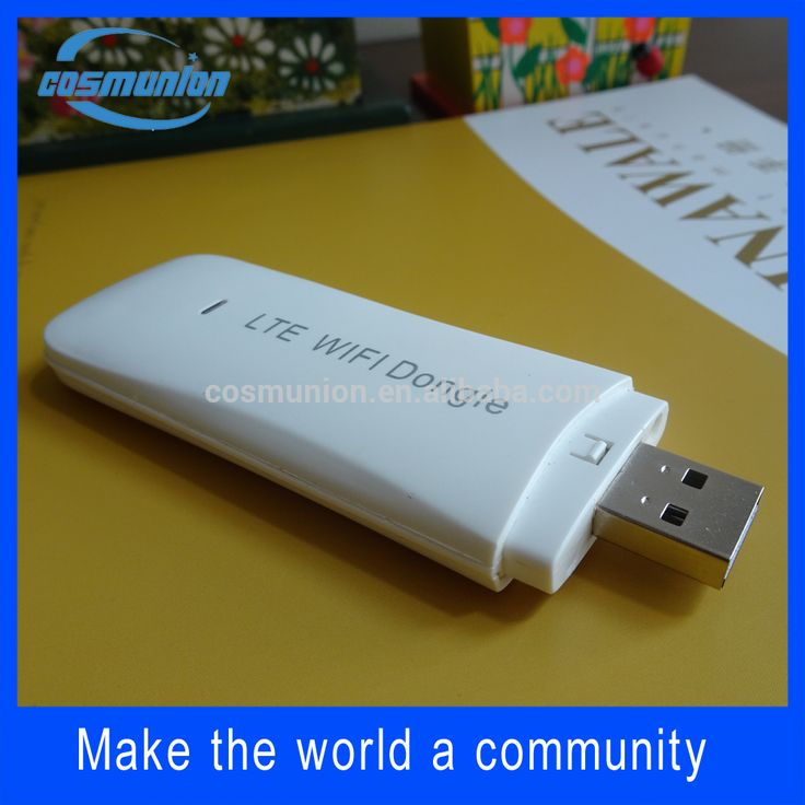 Car Vehicle Mobile Wifi Router/4g Usb Wifi Router Modem Repeater Dongle With Sim Card Slot Lan/14.4 Mbps Dl#car wifi router#router
