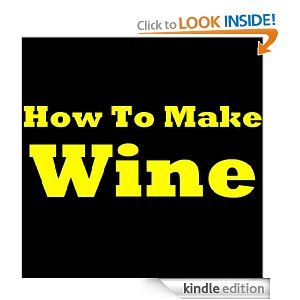 17 best ideas about wine making process on pinterest wine infographic wine making and wine - Make good house wine tips vinter ...