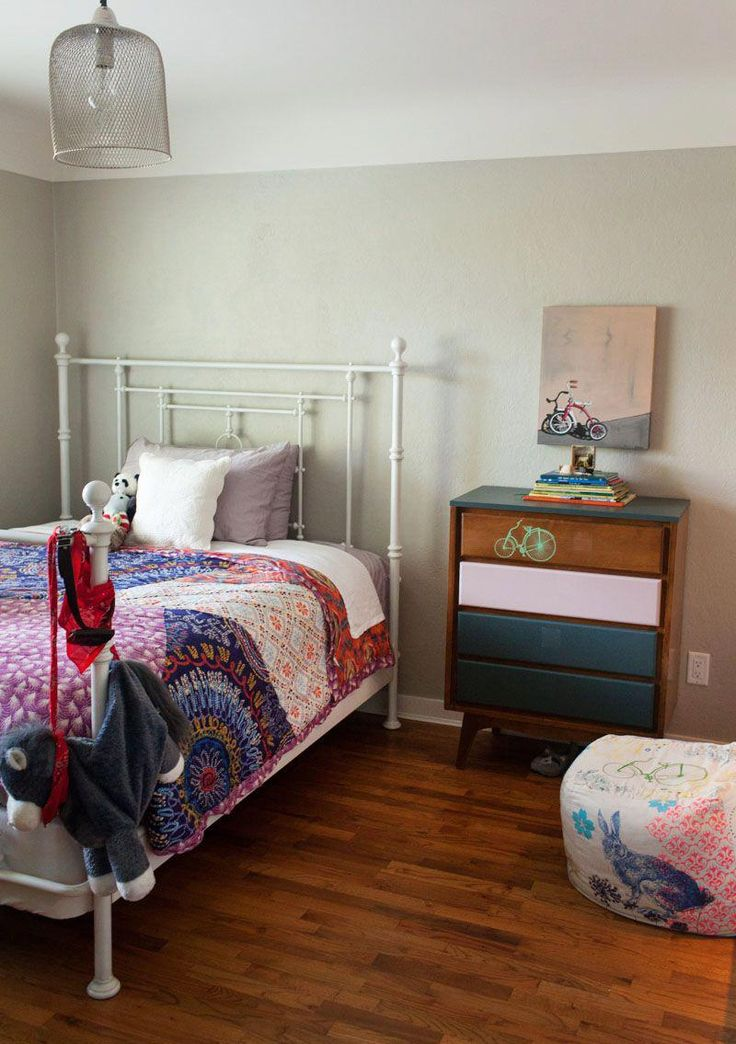 Extraordinary bedroom furniture placement pay a visit to