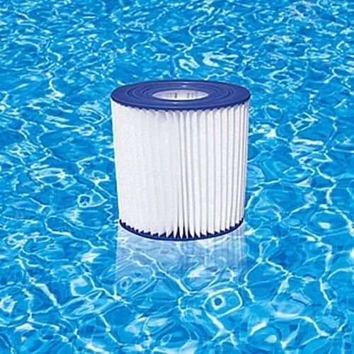 POOL FILTER TYPE D Summer Escapes NEW POOL FILTERS 1 Filter RP400 RP600 SFS600  POOLS FILTERS TYPE D SOLD OUT EVERYWHERE! DON'T WAIT!  $6.50