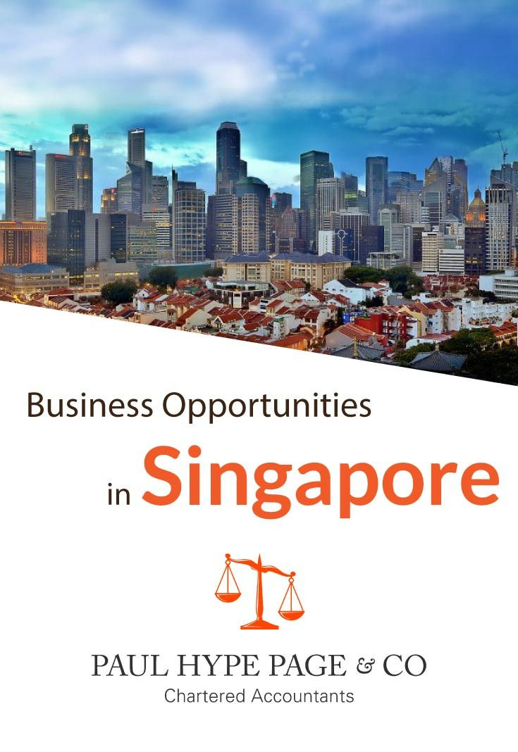 As A Jewel In The Crown That Is Southeast Asia Singapore Has Proven To Be A Great Place For Trade Find Out About Bu Business Opportunities Singapore Business