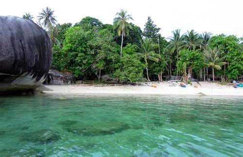 Pulau%2BKepayang